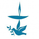 Graphic: Unitarian Universalists for Justice in the Middle East