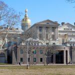 New Jersey State House (Photo: Wikipedia)