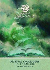 Listowel Writers' Week program