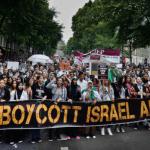Photo: BDSmovement