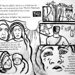 """Image from """"Najawa: A Story of Palestine"""""""