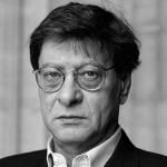 Mahmoud Darwish, 1941-2008