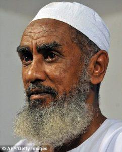 Ibrahim al-Qosi