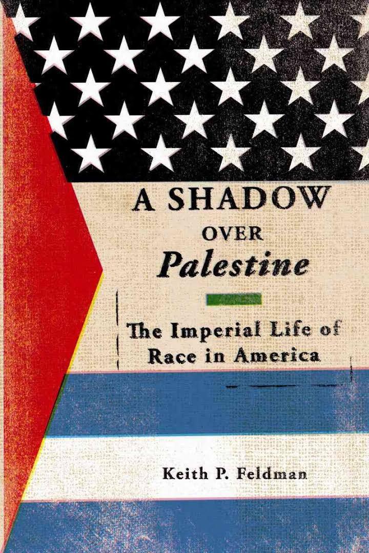White Jews and uppity blacks