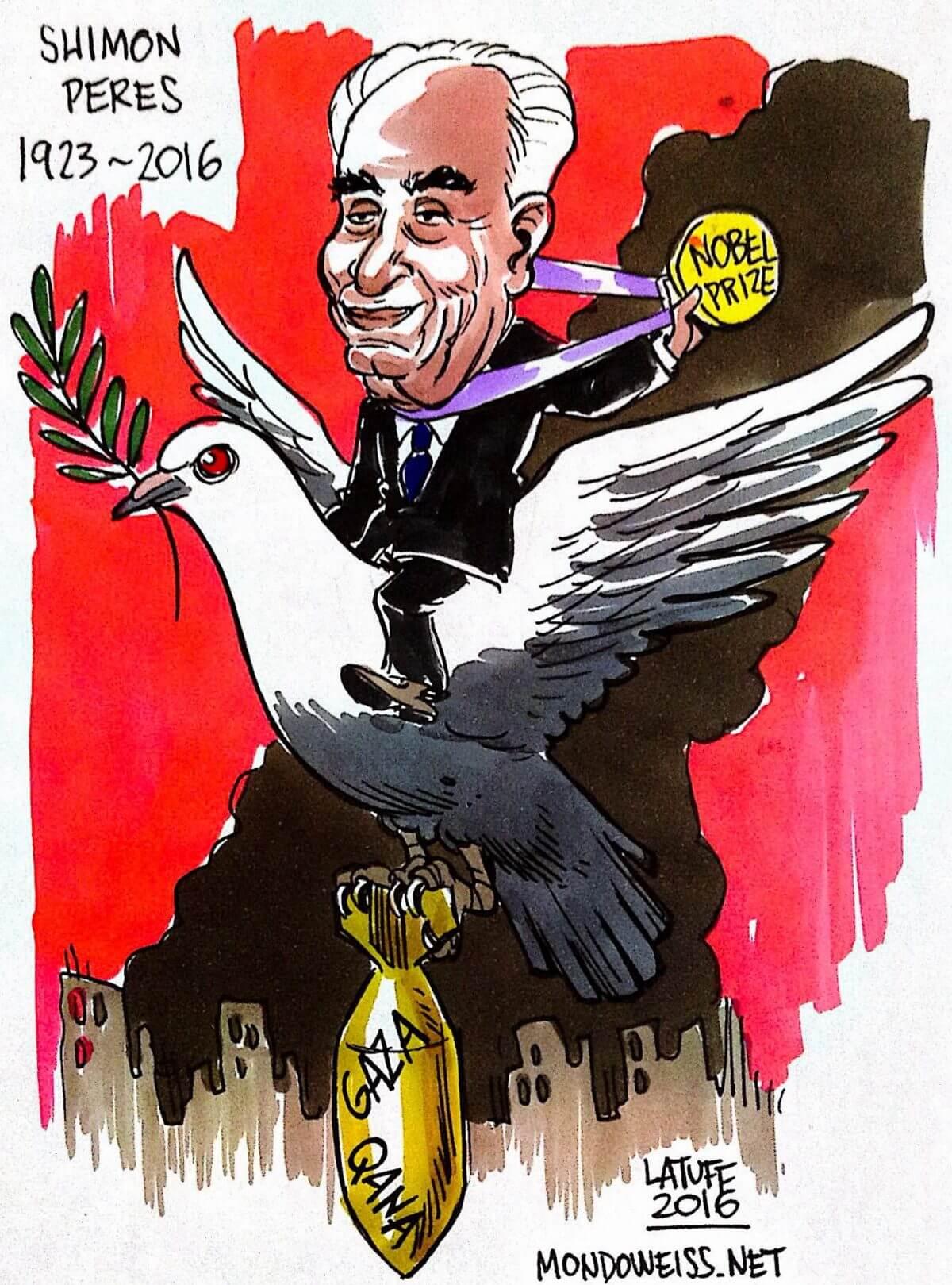 (Image: Carlos Latuff)