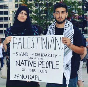 7-palestinians-stand-with-natives