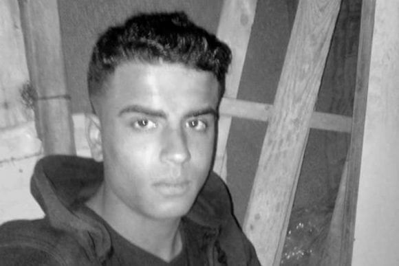 Israeli government justifies killings of children in Gaza