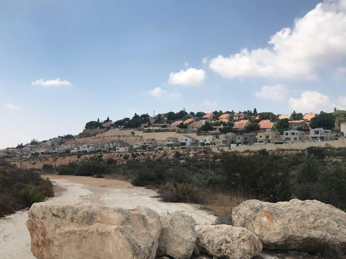 Muslim Leaders Declare East Jerusalem the Palestinian Capital