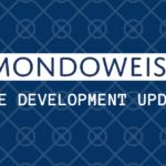 Mondoweiss - Site Development Update