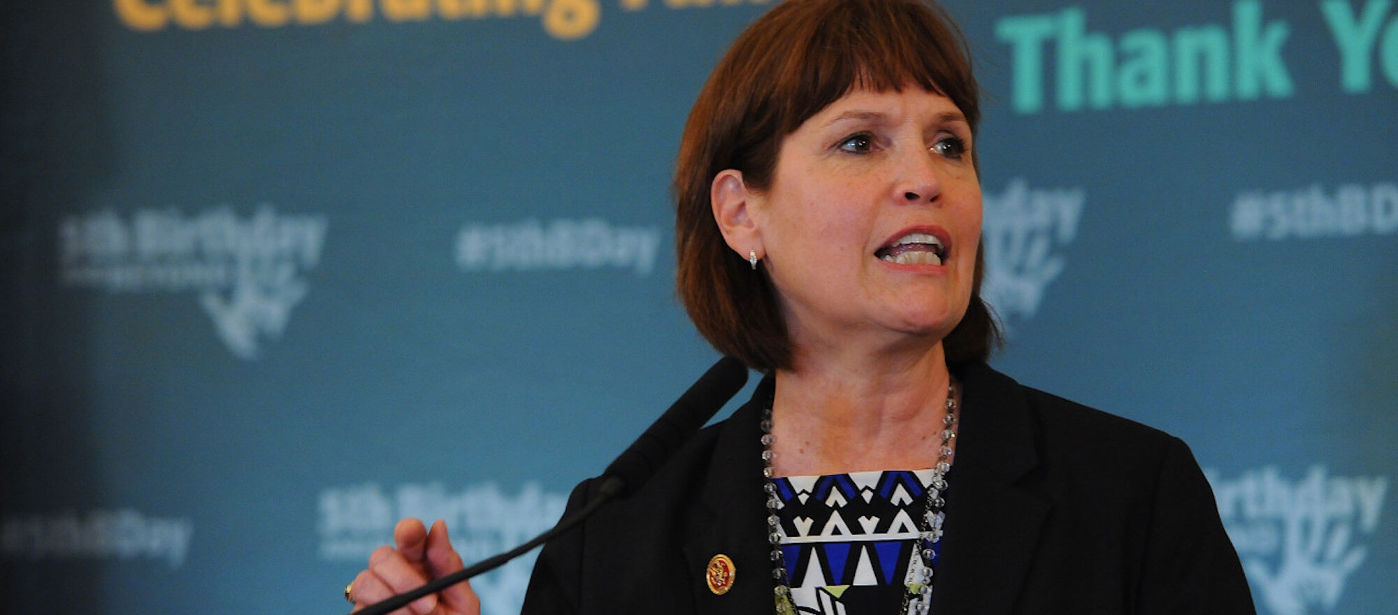 "After AIPAC ad implying she's worse than ISIS, Rep. Betty McCollum calls the pro-Israel org a ""hate group"" – Mondoweiss"