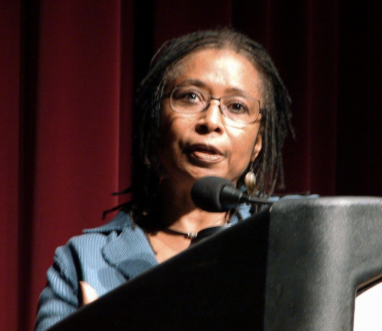 On Alice Walker, Judaism, and Palestine – Mondoweiss