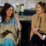 A scene from Grace & Frankie (Photo: Netflix)