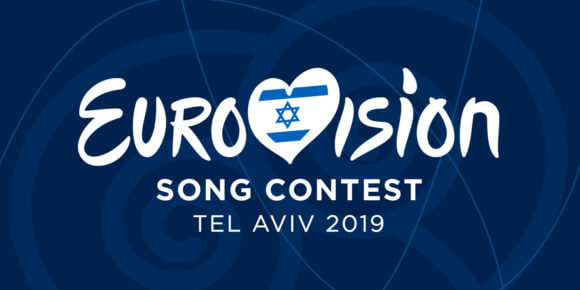 (Photo: Eurovision Song Contest)