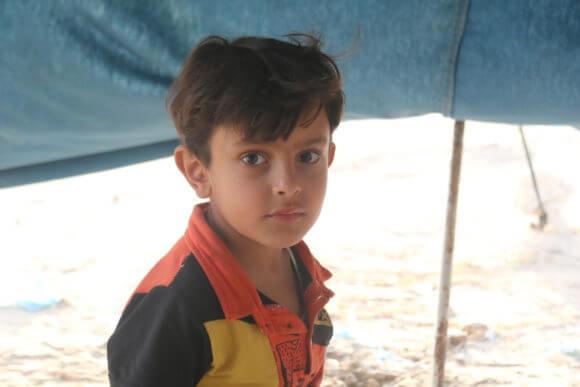 (Photo: Abdallah Aljamal)