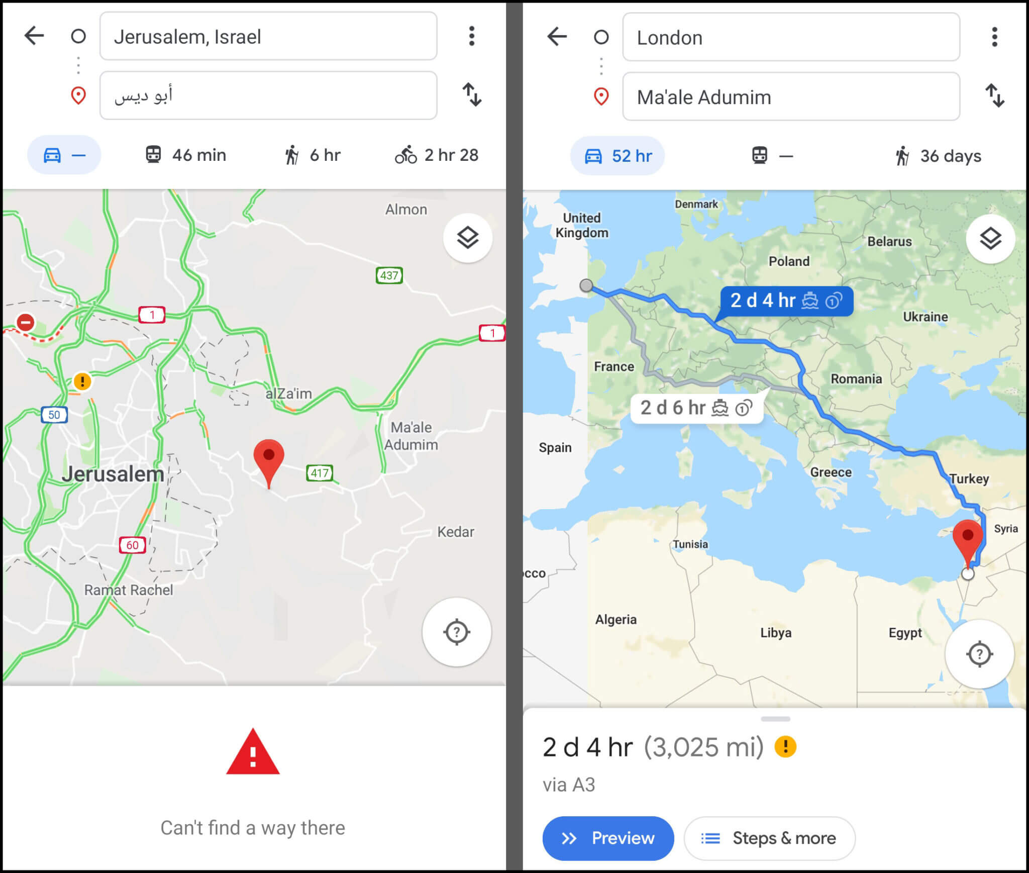 Palestinian cities are ghost towns between settlements, on ... on google earth middle east, israel line map, old town jerusalem map, google earth satellite maps, jerusalem city map, google maps logo, jerusalem location on map, maps of israel map,