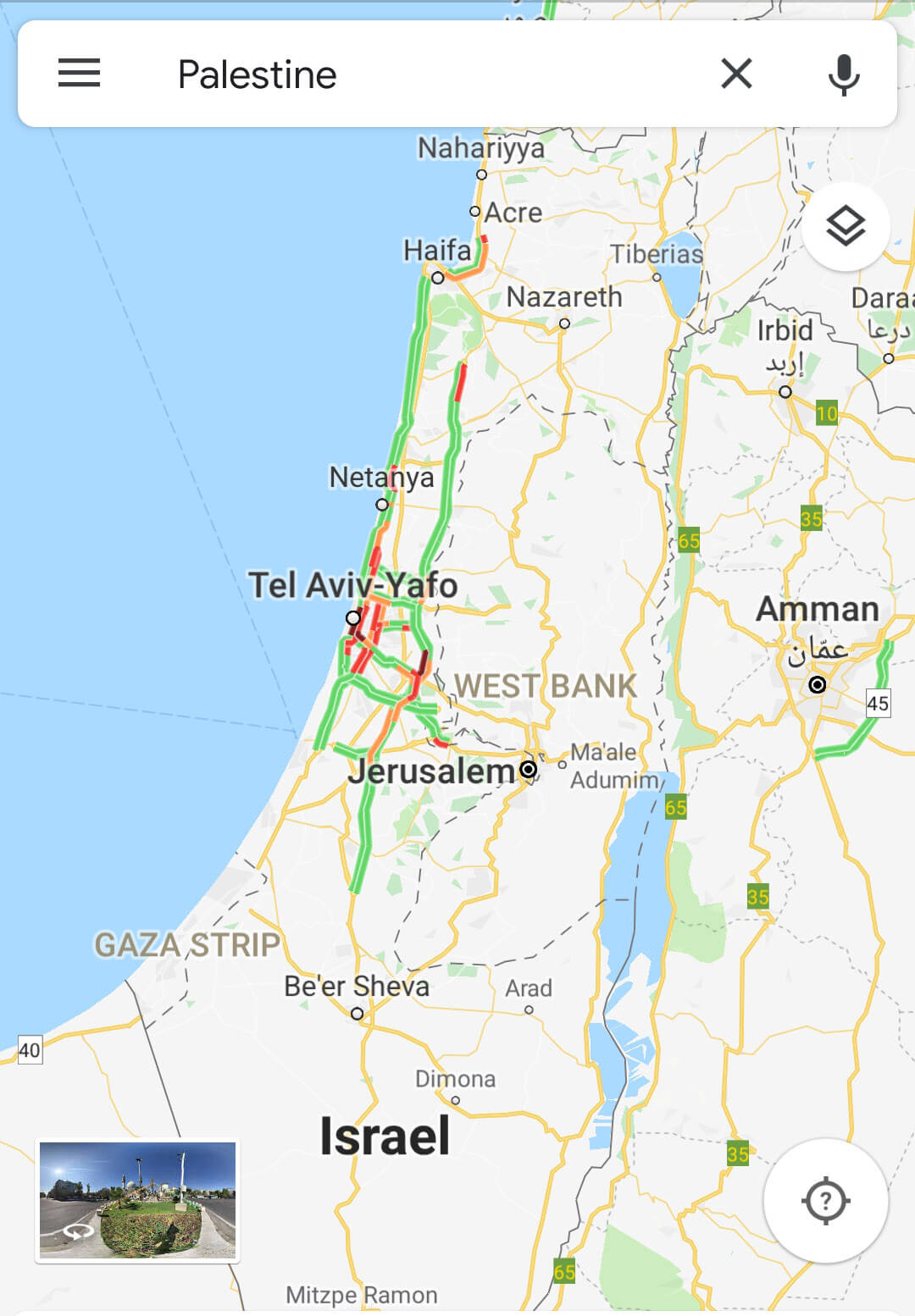 Palestinian cities are ghost towns between settlements, on ... on iphone maps, aeronautical maps, aerial maps, goolge maps, googlr maps, gogole maps, waze maps, road map usa states maps, gppgle maps, amazon fire phone maps, microsoft maps, search maps, bing maps, topographic maps, stanford university maps, ipad maps, msn maps, googie maps, android maps, online maps,