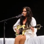Demi Lovato (Photo: Flickr/marcen27)