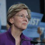Elizabeth Warren (Photo: Flickr)