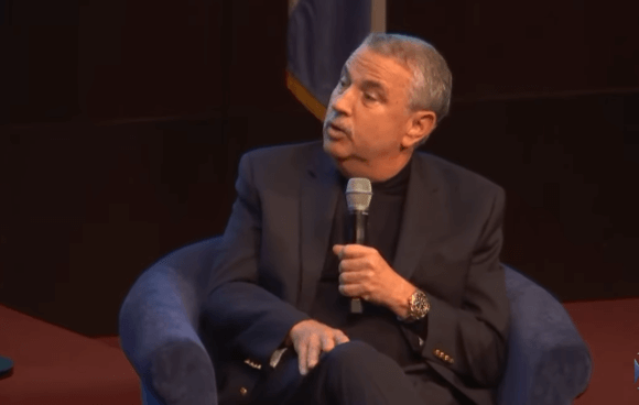 Thomas Friedman Is Wrong Again This Time About The Uae Israel Deal Mondoweiss