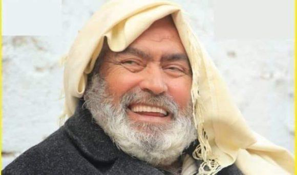 Mahmoud Alijla