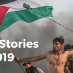 Mondoweiss' Top Stories of 2019