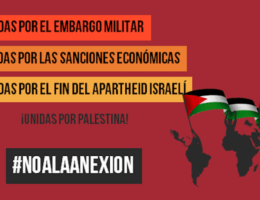 (Image: BDS Movement)