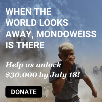 Help us meet our fundraising goal!